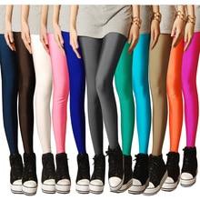 Legging en gaze transparente pour femmes, legging sexy, legging respirant, confortable, à la mode, pantalon leg12