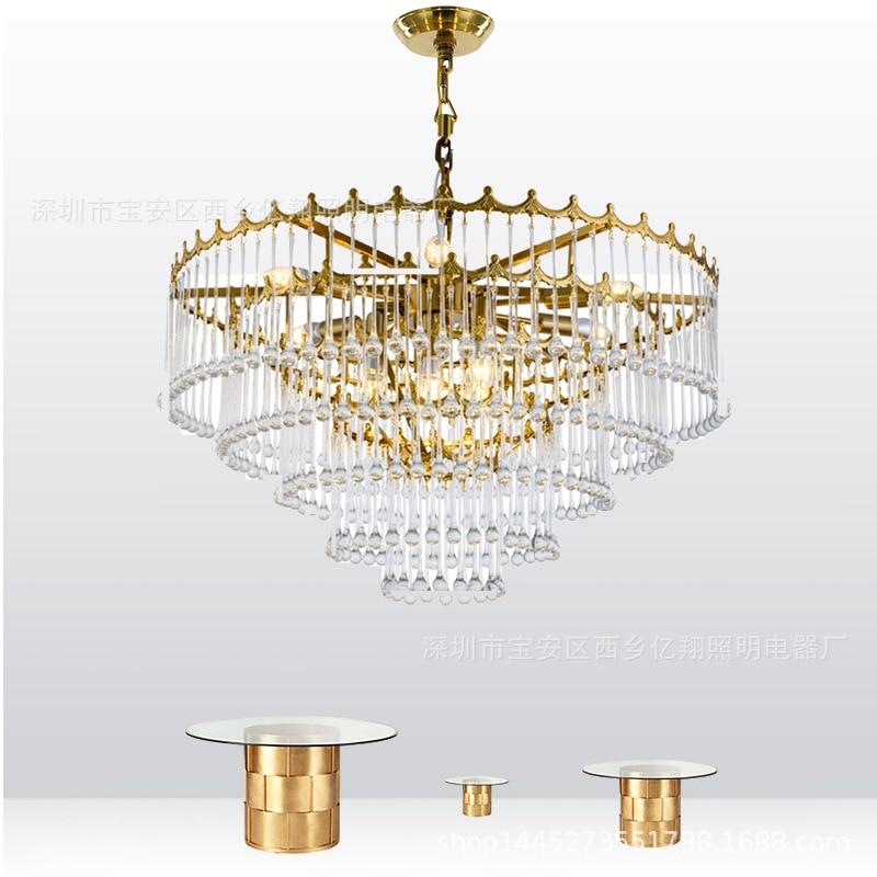 pos moderna criativo sala de estar lampada sala de jantar quarto modelo moda designer
