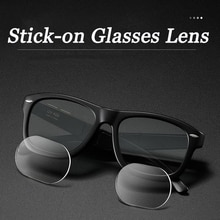 Bifocal Reading Glasses Bifocal Sunglasses Lens Magnification Lenses For Eyeglasses Frames Eyewear B