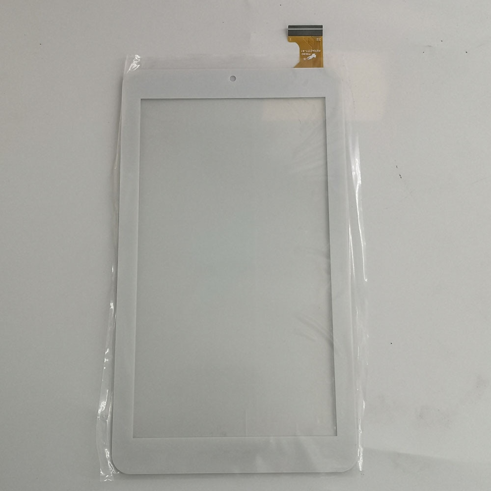 7 inch Touch Screen Digitizer Glass Panel Replacement Parts for ACER ICONIA ONE 7 B1-7A0_2Cbw_316T A7004 B1-7A02Cbw