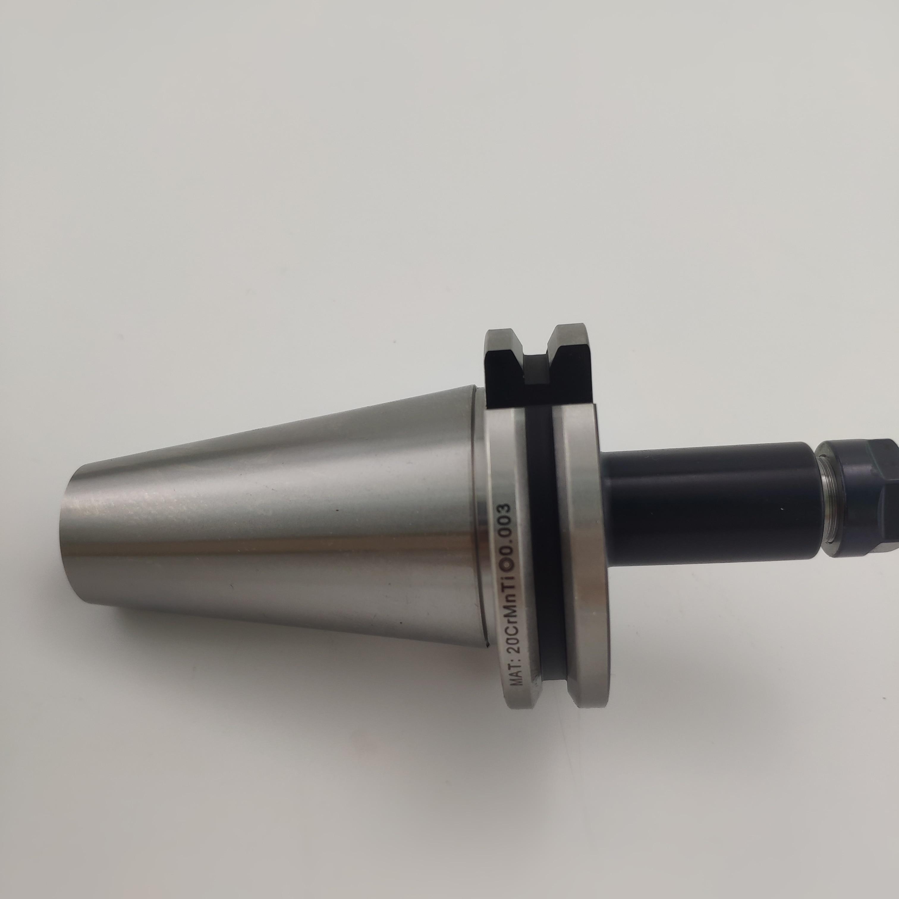 Фрезерный патрон Arbors DIN69871 SK40-ER11-70 патрон-держатель