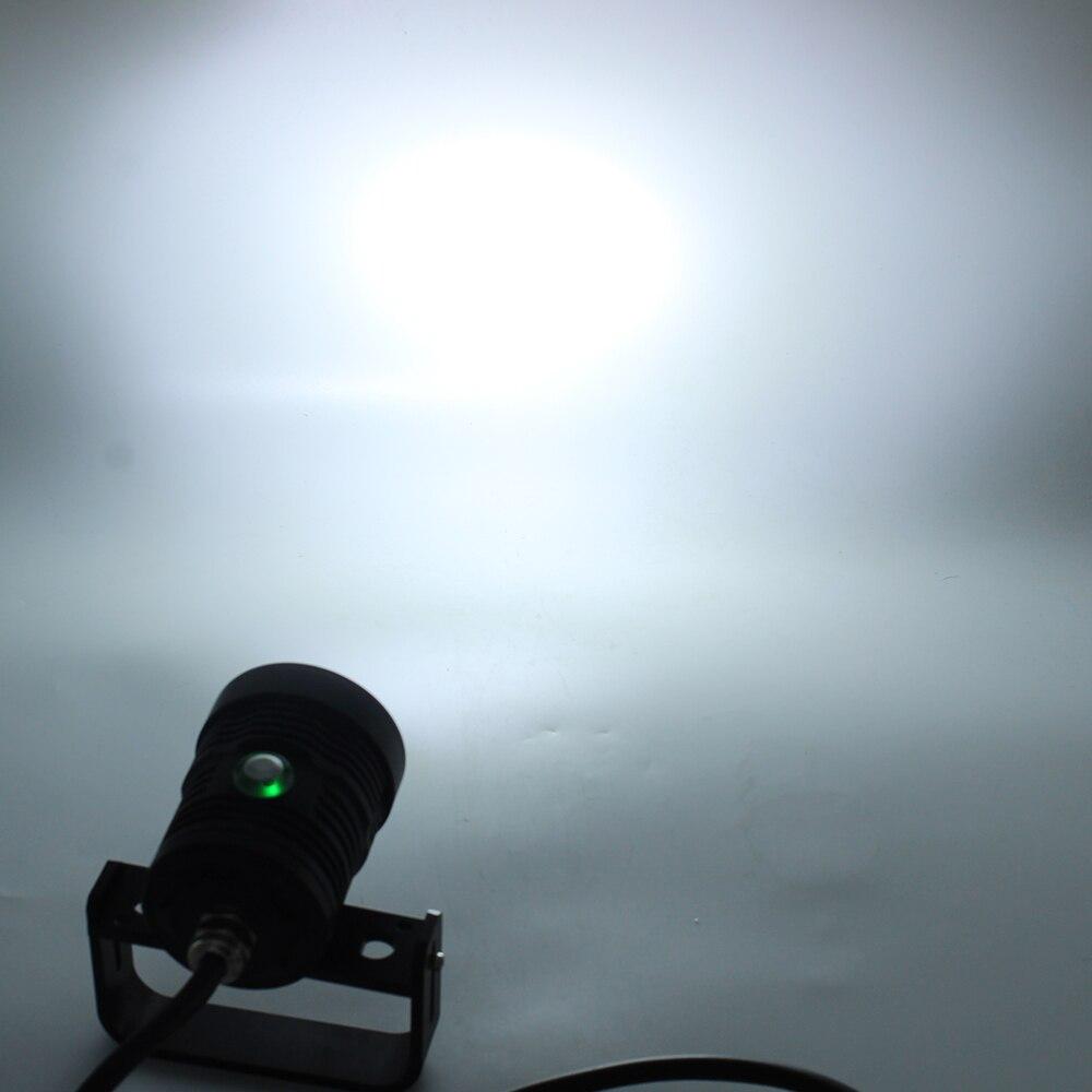Uranusfire LED Diving Flashlight XM L2 6000lm Scuba Dive Torch 18650 200m Underwater Video 60w Canister Dive Lamp light enlarge