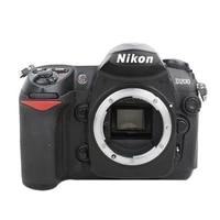 USED Nikon D200 10 2MP Digital SLR Camera  Body Only