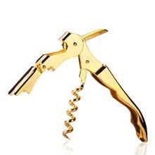 Unique bottle openers Keychain Personalized Corporate Gift Corkscrew Wine beer Cap Opener Bar Tools Accessories gifts opener