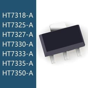 HT7327 Buy Price