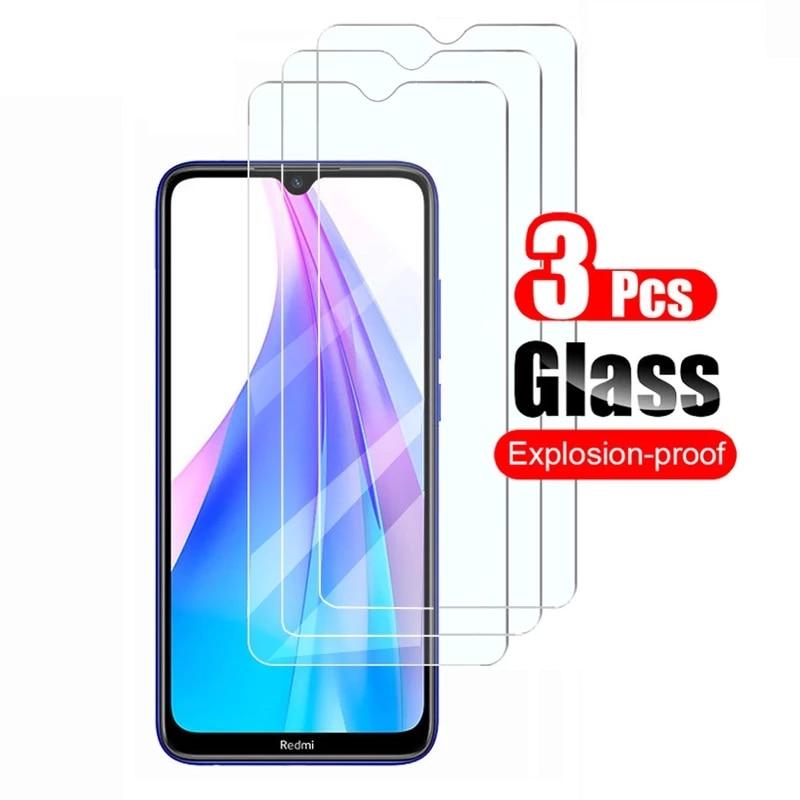 3pcs-tempered-glass-cover-for-alcatel-1l-3l-1s-2021-1a-1b-1se-1sp-1v-3x-2020-1-1c-1x-3-2019-5024d-5033d-screen-protect-film