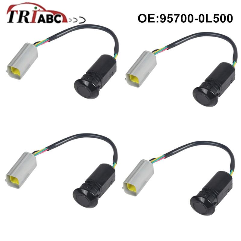 95700-0l500-parksensor-pdc-for-hyundai-tucson-anti-radar-detector-parktronic-distance-control-car-electronics-accessory-4pcs-lot
