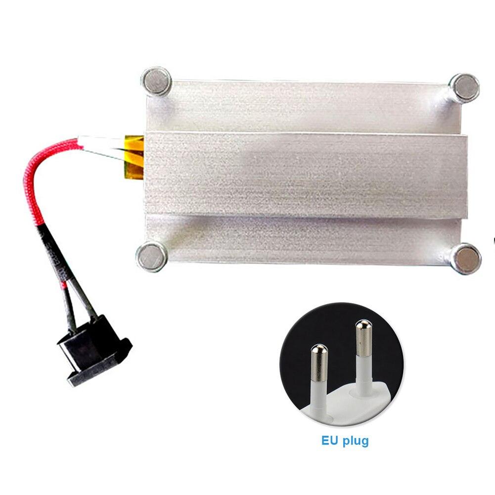 Bga chip ferramenta de reparo placa febre lâmpada led grânulo desoldering estação 550w aquecimento multifuncional termostato rápido pré