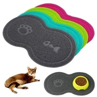 pet dogpet cat feeding matpet basin matpet matpet productspet tools dog bed dog accessories cat accessories pet beds for dogs