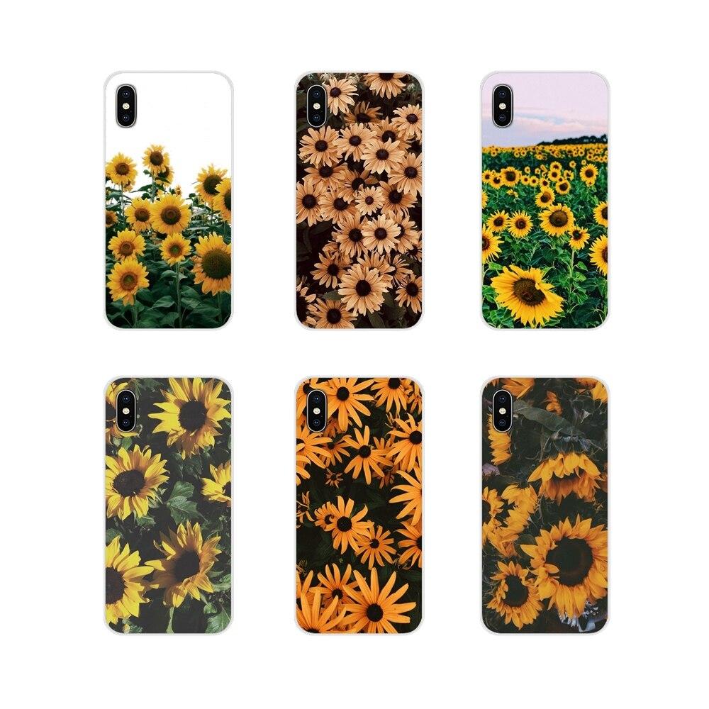 Funda para teléfono iPhone X XR XS 11Pro MAX 4S 5C SE...
