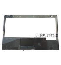 Nuevo Original para Dell Latitude E6230 palmest funda superior teclado Bezel/con panel táctil sin agujero 0M0M7P