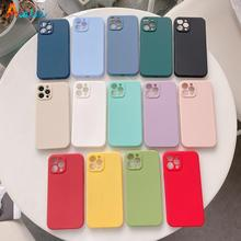 Phone Case For Huawei Honor 10 20 Lite 9X 8A P Smart Z 2021 Plus Y7 Pro 2019 P40 P30 P20 Lite Pro No