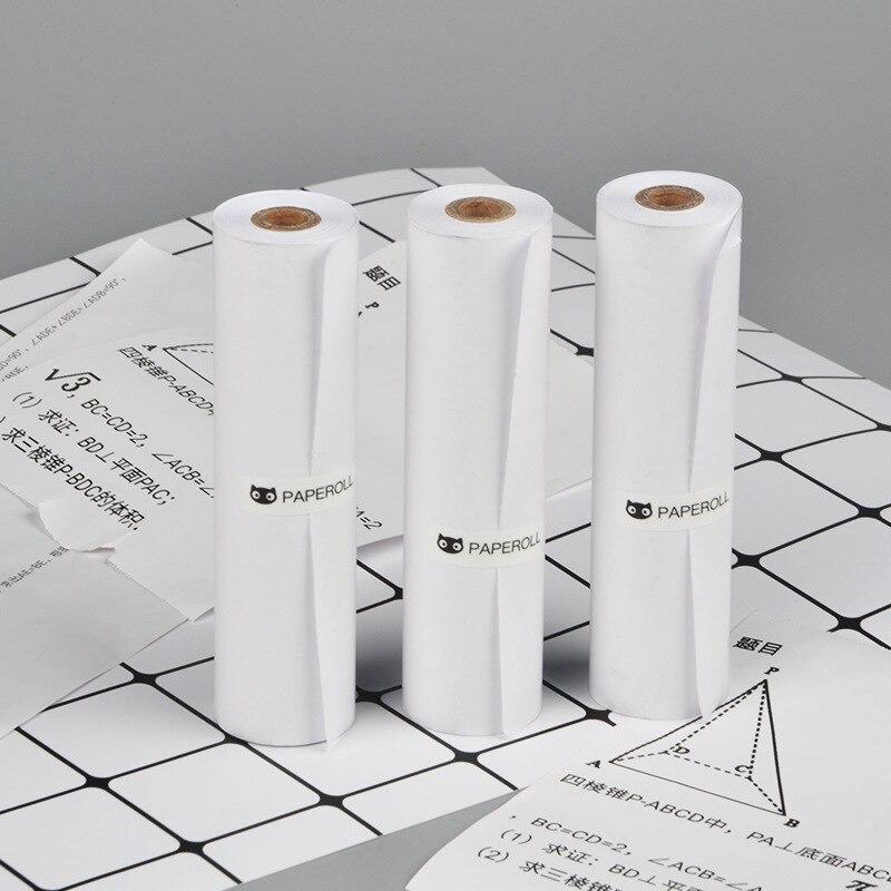 Papel y cubierta paperang c1