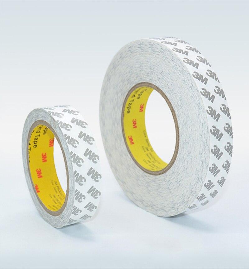 50-metros-rollo-3m-9080a-cinta-de-doble-cara-tira-de-luz-cinta-de-lampara-fuerte-aparatos-electronicos-pegajosos-reparacion-de-pantalla-de-telefono-movil