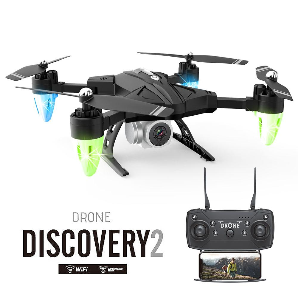 ZITY F69 FPV Drone Quadcopter with Camera Dron Professional 4K Drone Helicopte Height Hold Drone 4K GPS Drones Quadrocopter Toys