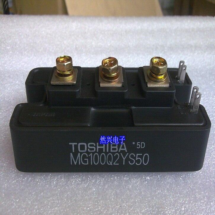 MG400H1US1 MG300H1US1 MG100J6ES50--RXDZ