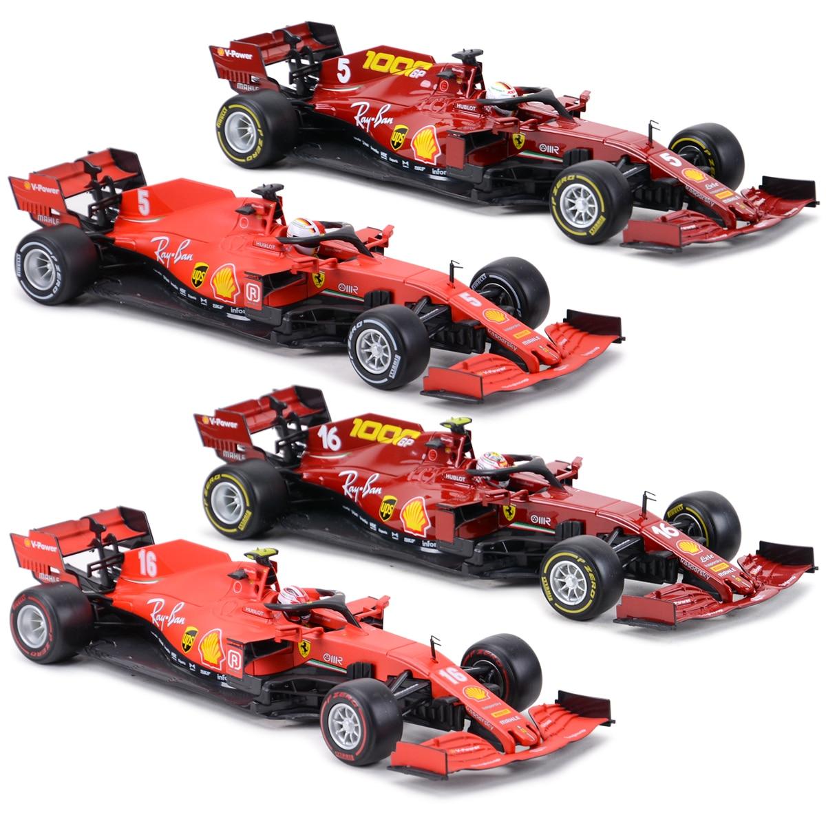 bburago-1-18-2020-sf1000-5-16-f1-racing-formula-car-simulazione-statica-modellino-in-lega-auto
