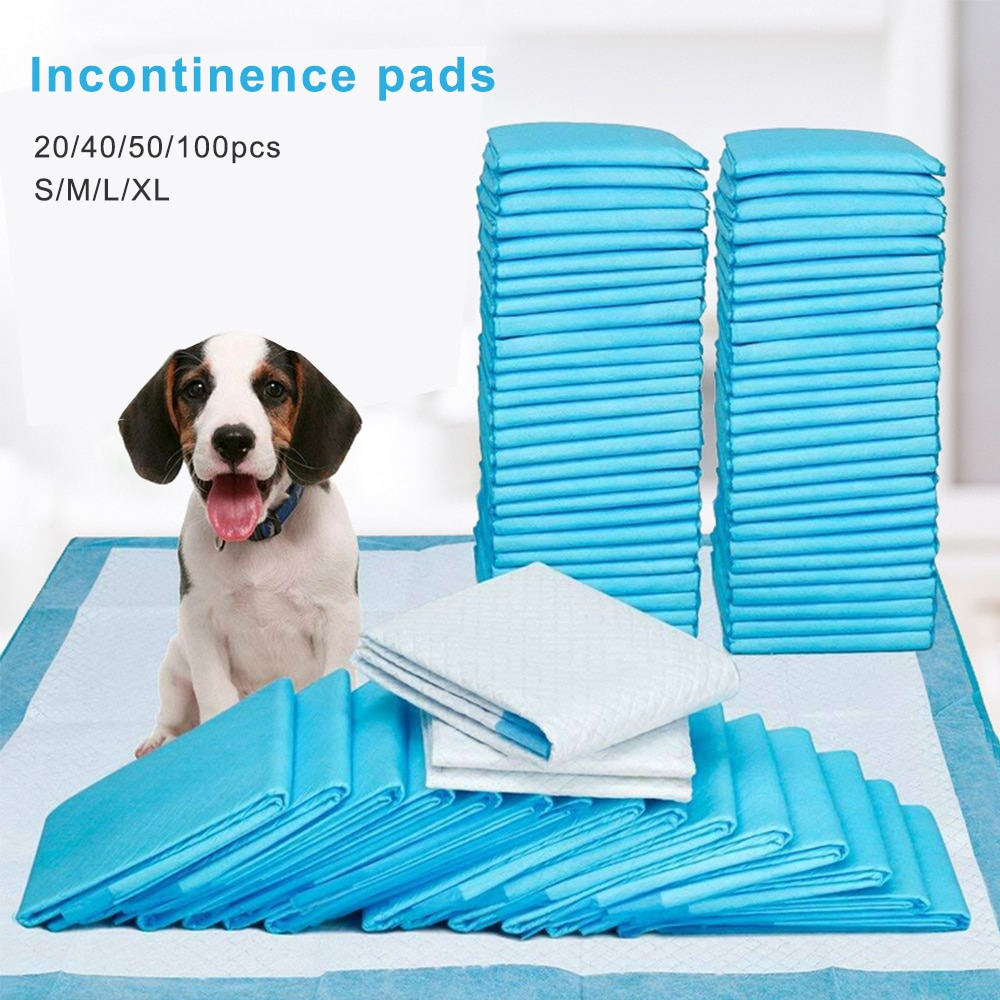 super-absorbent-pet-diaper-dog-training-pee-pads-disposable-healthy-nappy-mat-for-cats-dog-diapers-cage-mat-pet-supplies