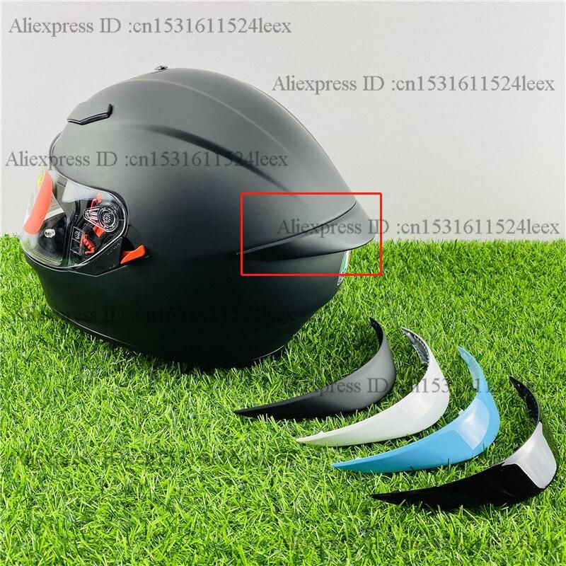 k3sv-coda-del-casco-del-motociclo-di-coda-di-coda-spoiler-k3-sv-casco-accessorio-speciale-tail-accessori-k3sv-casco-universale-coda