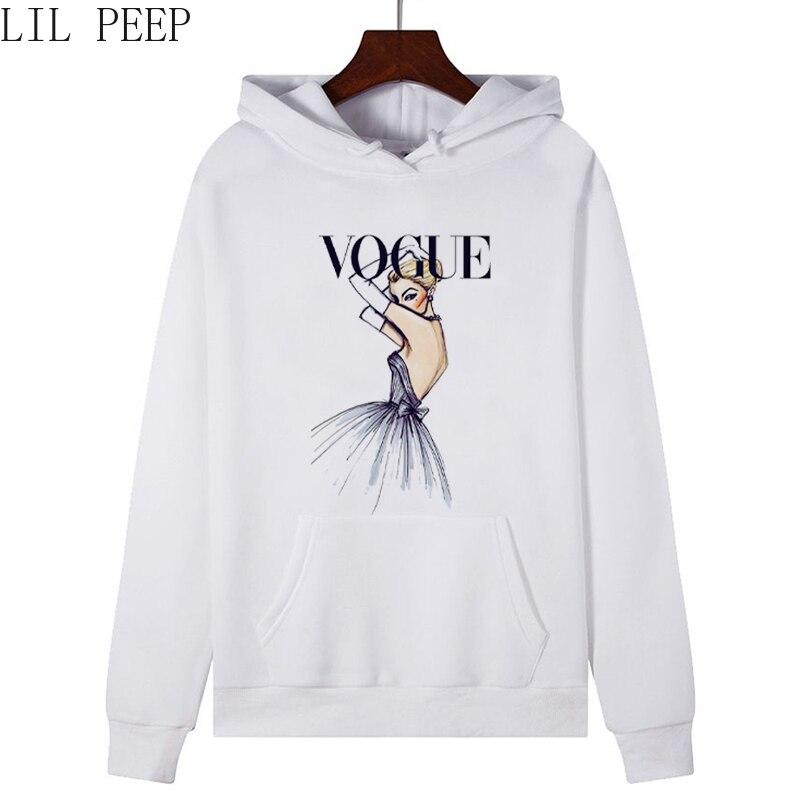 Camiseta informal con estampado de villanos para Mujer, ropa divertida de moda...