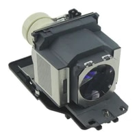 lmp e211 replacement projector lamp with housing for vpl ew130 vpl ex100 vpl ex120 vpl ex145 vpl ex175vpl sw125 happybate