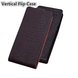 Flip Vertical Genuine Leather Phone Case For Samsung Galaxy A72/Galaxy A42/Galaxy A32/Galaxy A12 Flip Case Kickstand Phone Bag