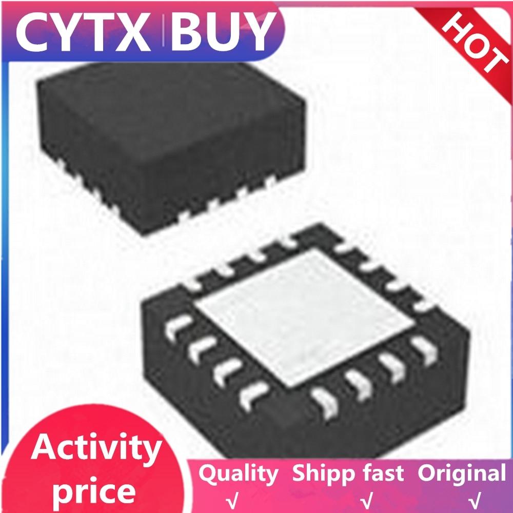 5 peças NB671LGQ-Z nb671lgq nb671l nb671 aesd AESEQFN-16 chipset 100% novo conjunto de chips em estoque