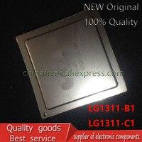 LG1311-B1 LG1311-C1  brand new original chip