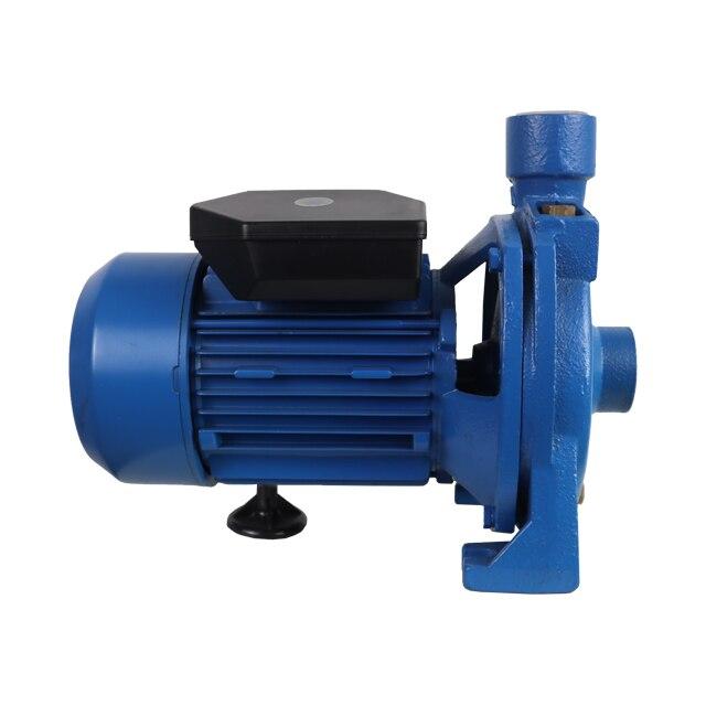 Cpm 0.37-2.2kw uso agrícola jardim 05 hp 10 hp centrífuga lwater bombas