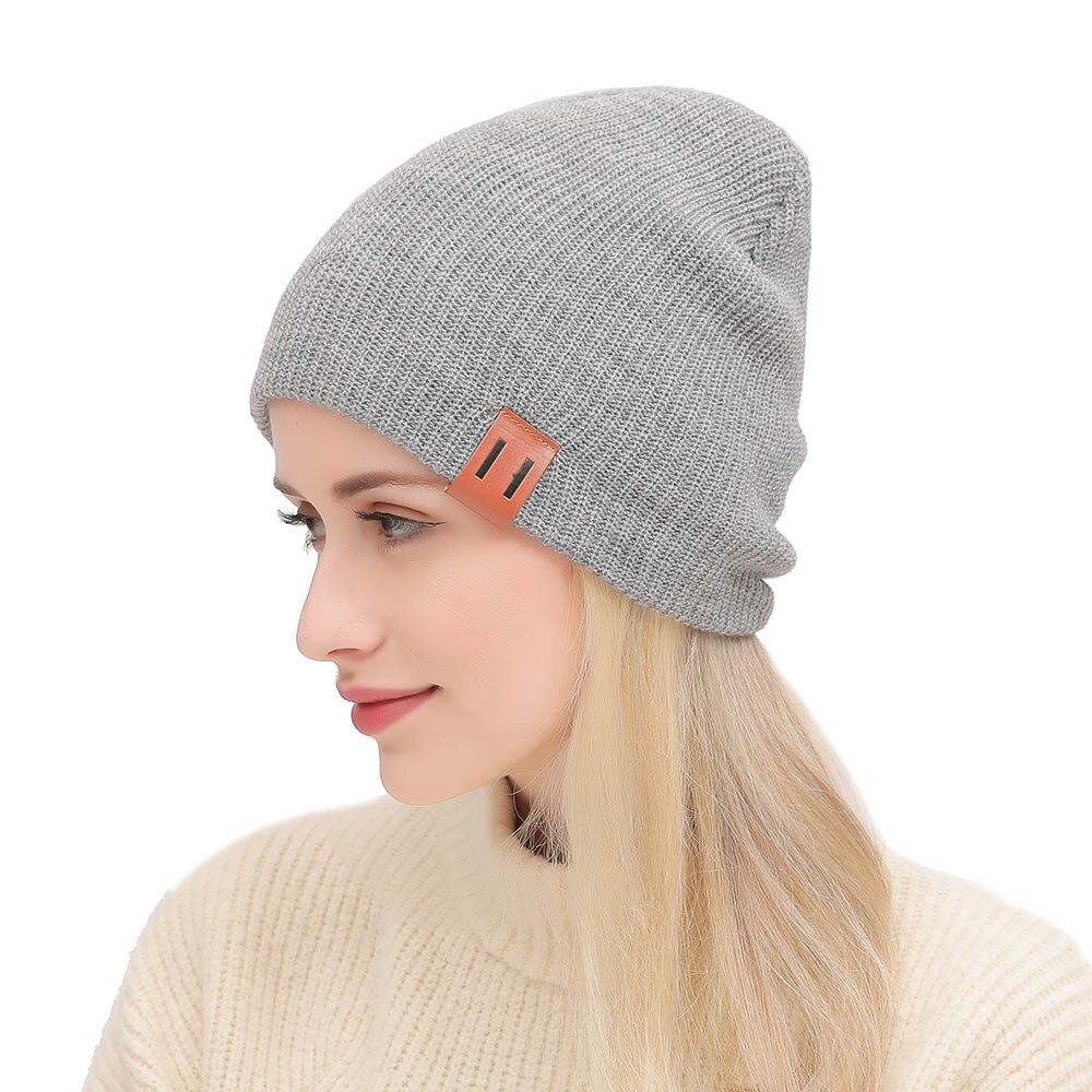 Вязать громоздкая сумка Beanie Шапки для Для женщин сапоги высотой выше колена шапочка теплые вязаные вещи для зимы шапка, вязаная шапка-носок ...