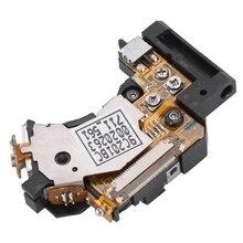 KHM-430A tête de remplacement pièces optiques Lasers lentille pour Sony PS2 mince 70000/90000 Console de jeu