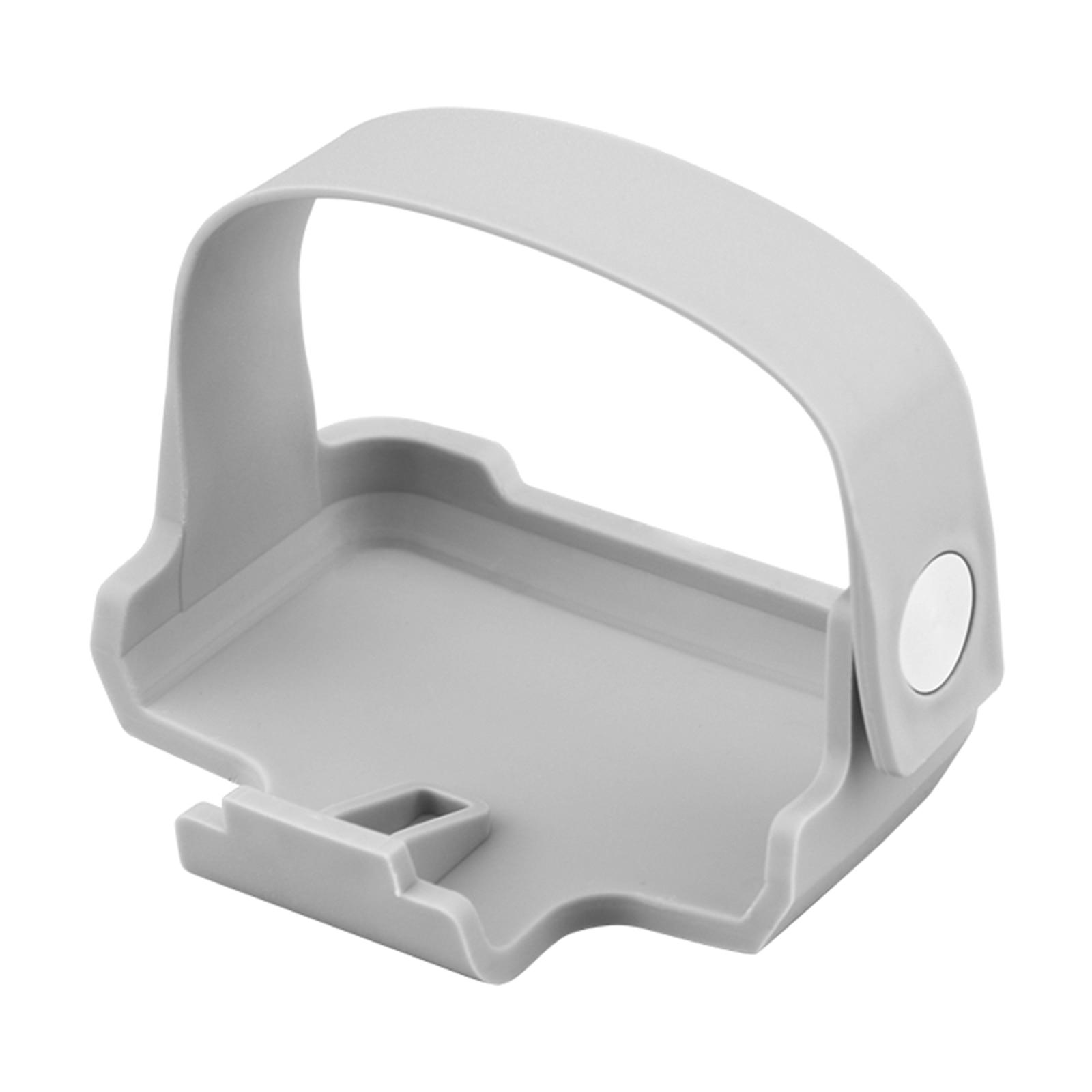 estabilizador-de-soporte-de-helice-para-dji-mavic-mini-mini-2-accesorios