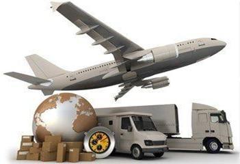 رابط فرق تكلفة الشحن والتعويض