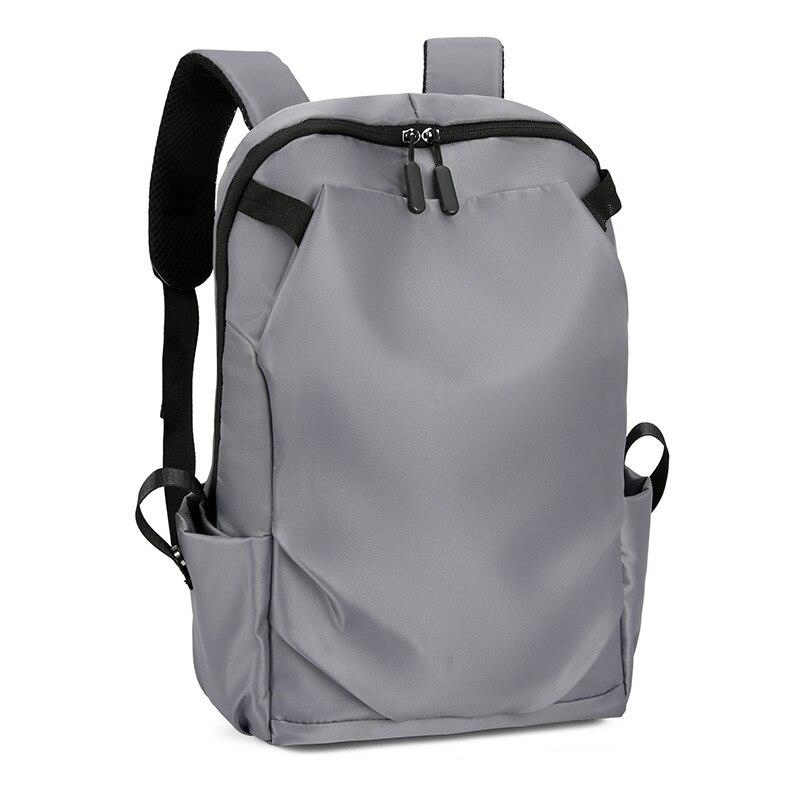 Модный рюкзак для компьютера, трендовый рюкзак, сумка для компьютера, рюкзак
