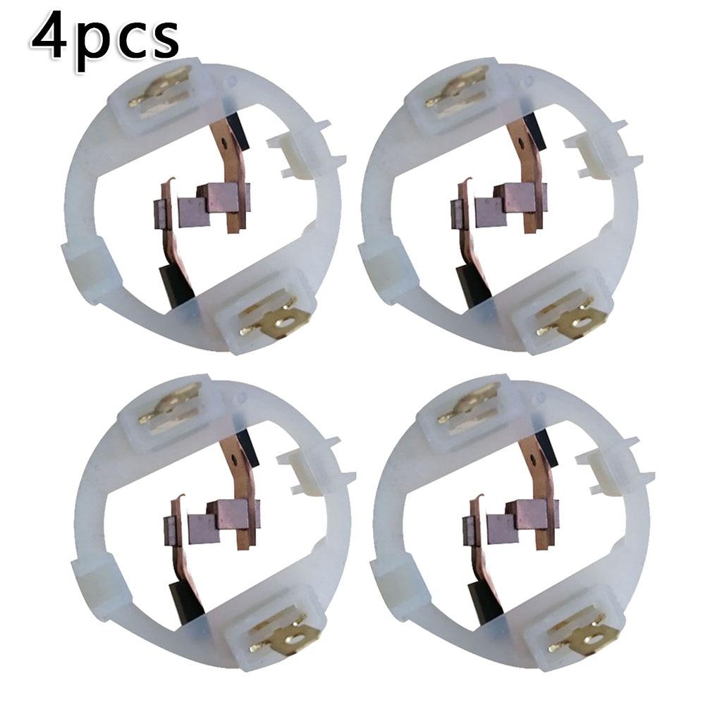 4pc-onpo-rs550-hc683lg-hc685lg-kv3sfn-portaspazzole-per-carbone-motore-per-bosch