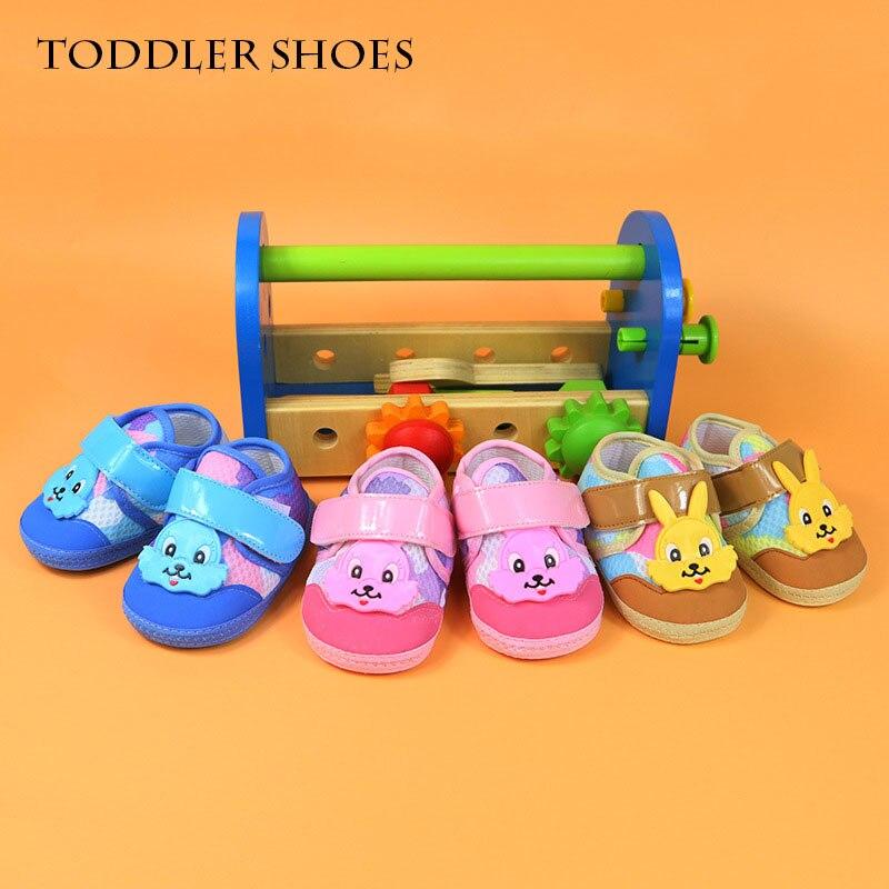 Детская обувь, обувь для малышей, резиновая мягкая подошва, износостойкая Нескользящая детская обувь, детская обувь