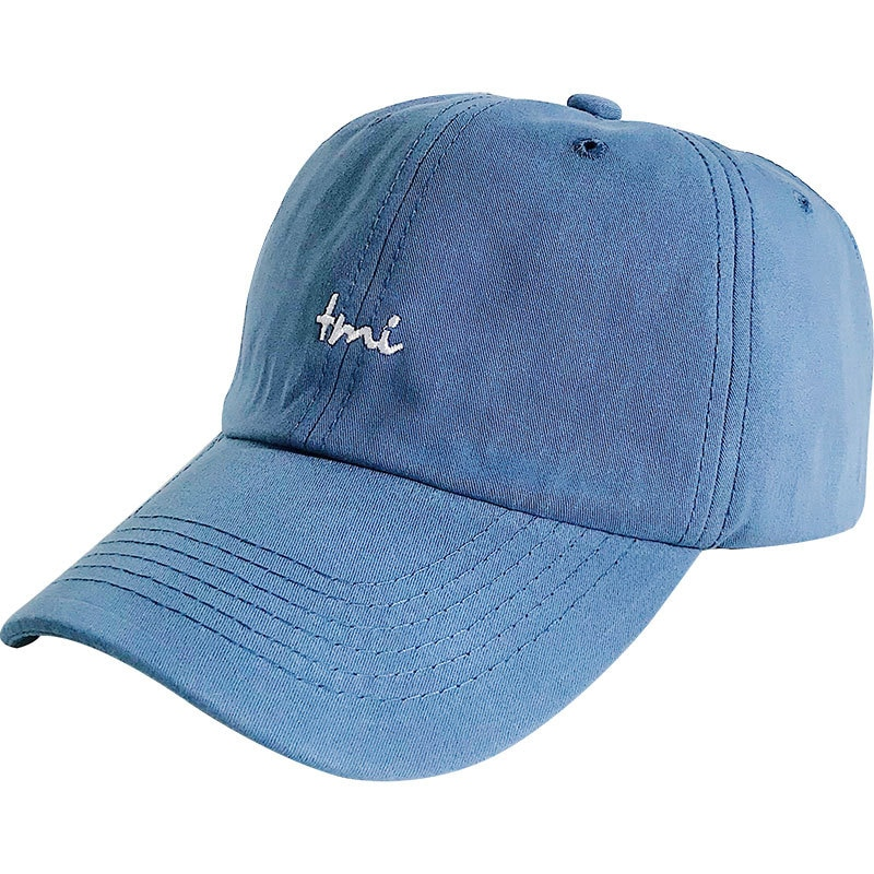 Бейсбол Кепки папа шляпы с буквами Повседневное на открытом воздухе солнцезащитные шляпы с нашивкой в виде надписи