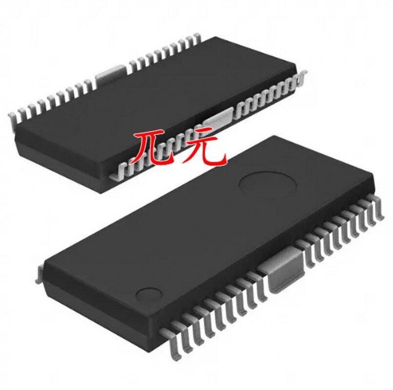 5PCS 1034SE001 MEC50U01 SOP-30 IC