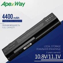 11.1V batterie dordinateur portable PF723A pour HP Pavilion dv1000 dv4000 dv5000 ze2000 pour Compaq Presario C300 C500 M2000 V2000 V4000 V5000