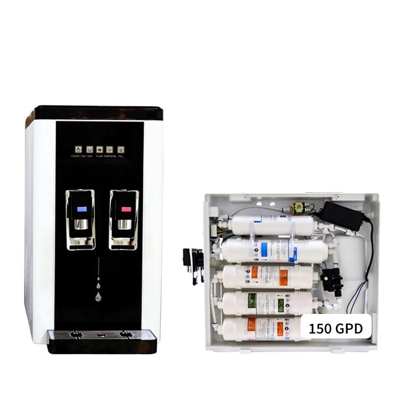 Automatic Despenser Watercoolers Waterdispenser Charm Pou Dispenser For Water enlarge