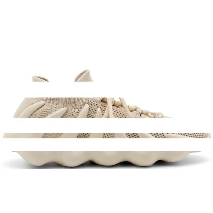 Обувь с подошвой из вулканизированной резины; Женская обувь на плоской подошве; Повседневная женская обувь; Женская кружевная обувь с сетча...