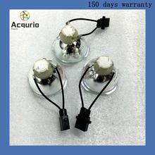 100% New Original Bare Projector lamp&bulb  EH-TW5650/EH-TW5600/EB-X41/EB-W42/EB-W05/EB-U42/EB-U05/EB-S41/EB-W39