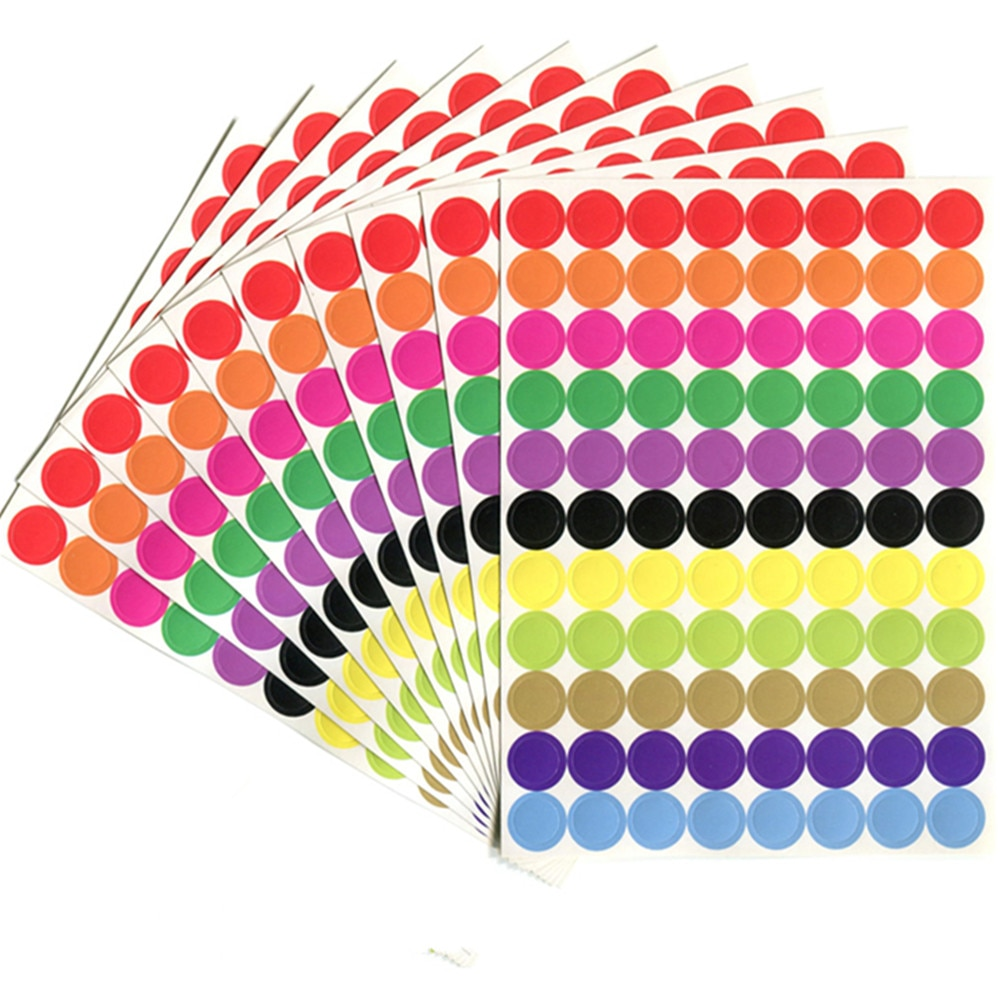 880pcs-10-copriletto-rotonda-spot-cerchi-di-tenuta-stiker-etichette-di-carta-colorati-dot-adesivi-adesivo-cornici-e-articoli-da-esposizione-etichetta-della-decorazione-del-partito