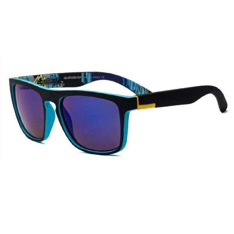 2020 New Brand Glasses Men Women Fishing Sun Glasses Goggles Camping Hiking Driving Cycling Eyewear Sport Sunglasses
