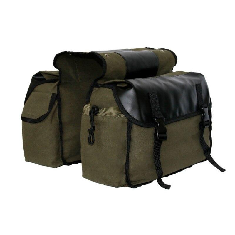 Сумка для велосипеда велосипедные сумки на багажник водостойкий большой Ёмкость стеллаж для выставки товаров Мужские Шорты для купания заднее сиденье пакет 2021 Новый