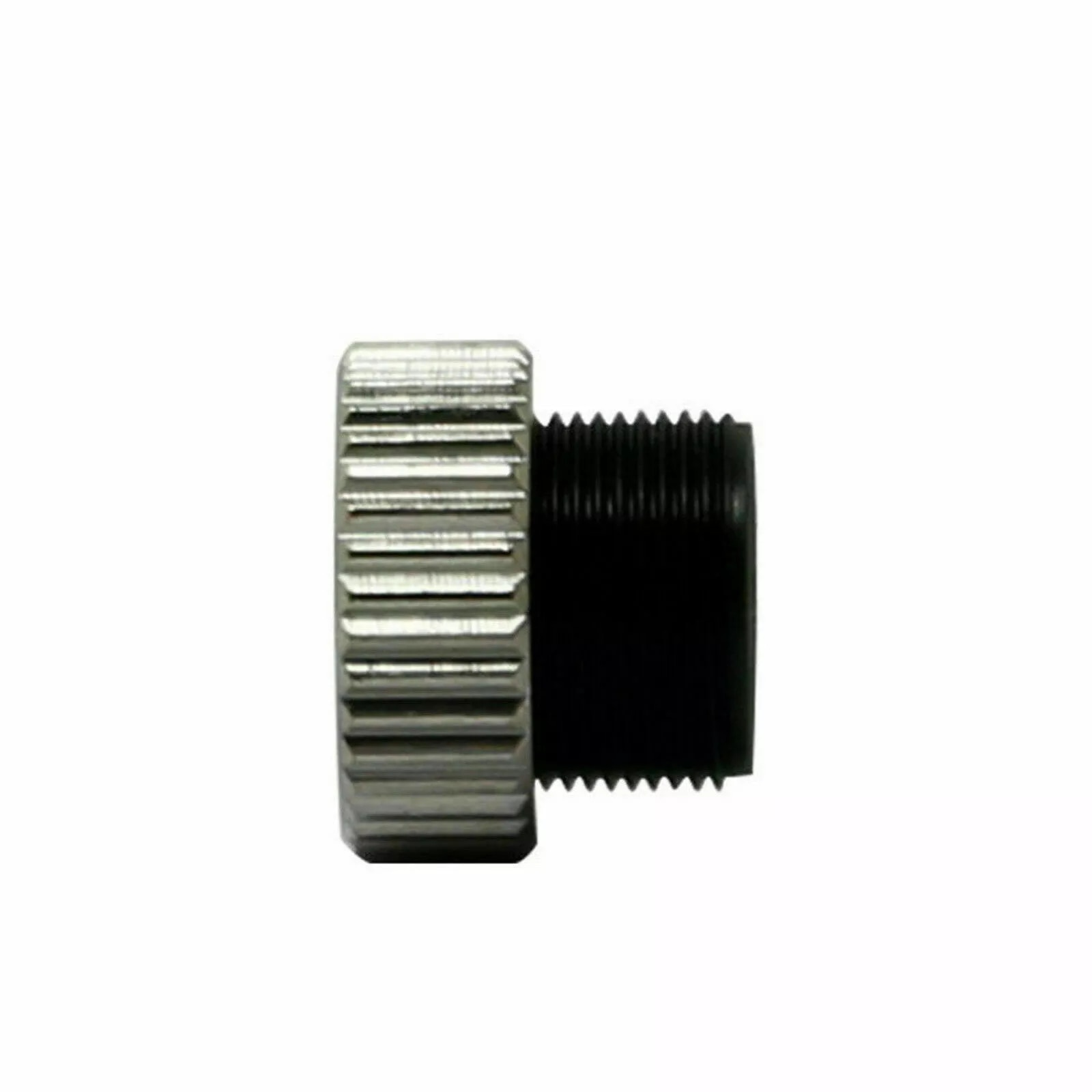 5 шт. 120% C2% B0 линия лазер линзы 200 нм-1100 нм с линзой рамка M9 и металл крышка оптика
