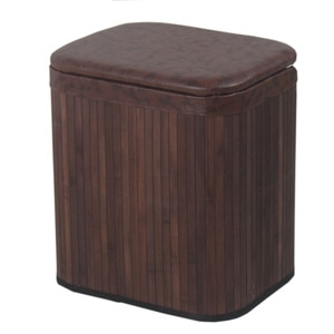 Storage stool storage stool can sit solid wood adult home multi function rectangular ottoman sofa bench change shoe bench