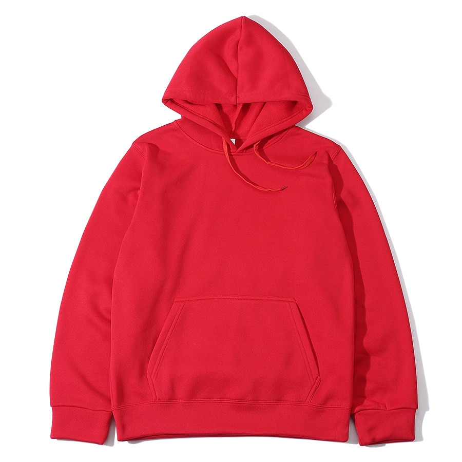 Толстовка женская оверсайз с капюшоном, удобная однотонная кофта в стиле хип-хоп, Классический пуловер с капюшоном, одежда, весна 2021