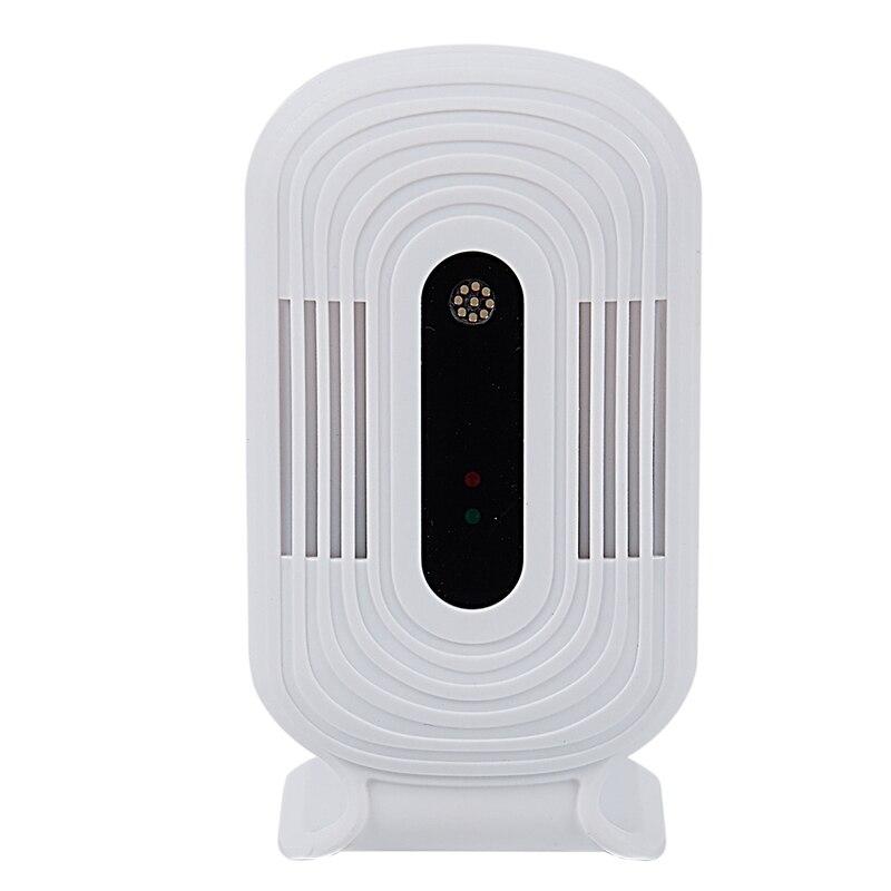 JQ-200 Wifi газовые анализаторы цифровой формальдегид HCHO и TVOC и CO2 детектор Измеритель Тестер Датчик качества воздуха монитор обнаружения