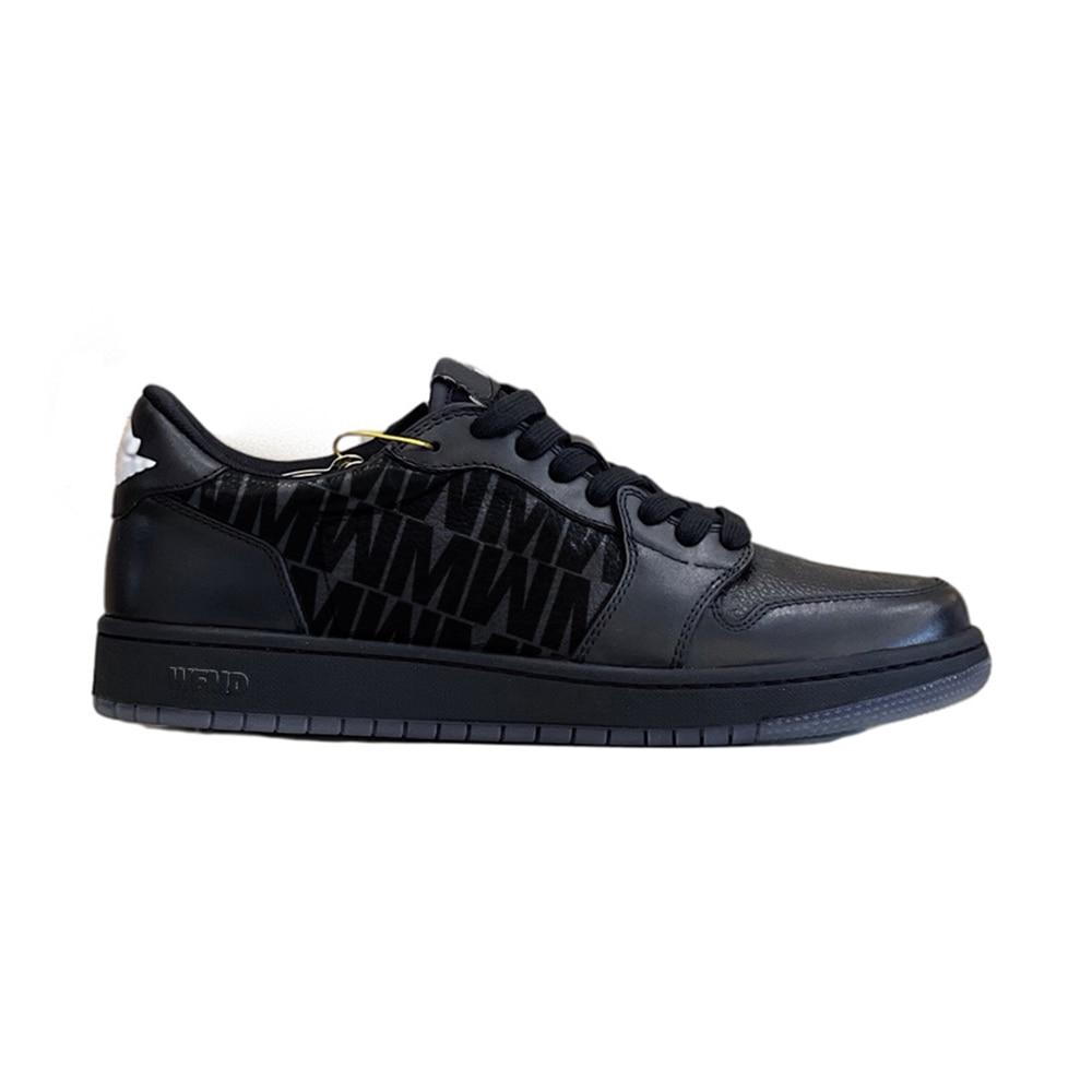 WFF L & N أحذية رياضية منخفضة أحذية # wfmd87F